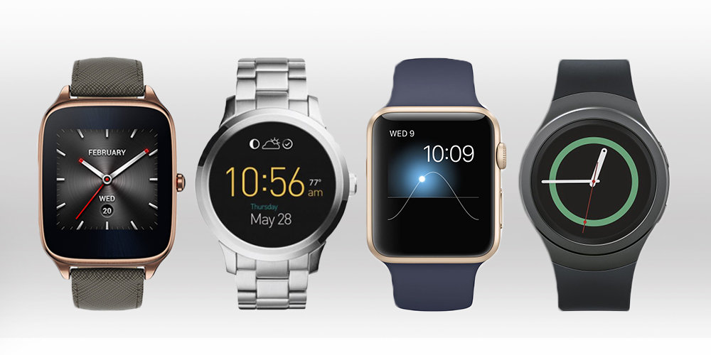 best smart watches for windows phone final