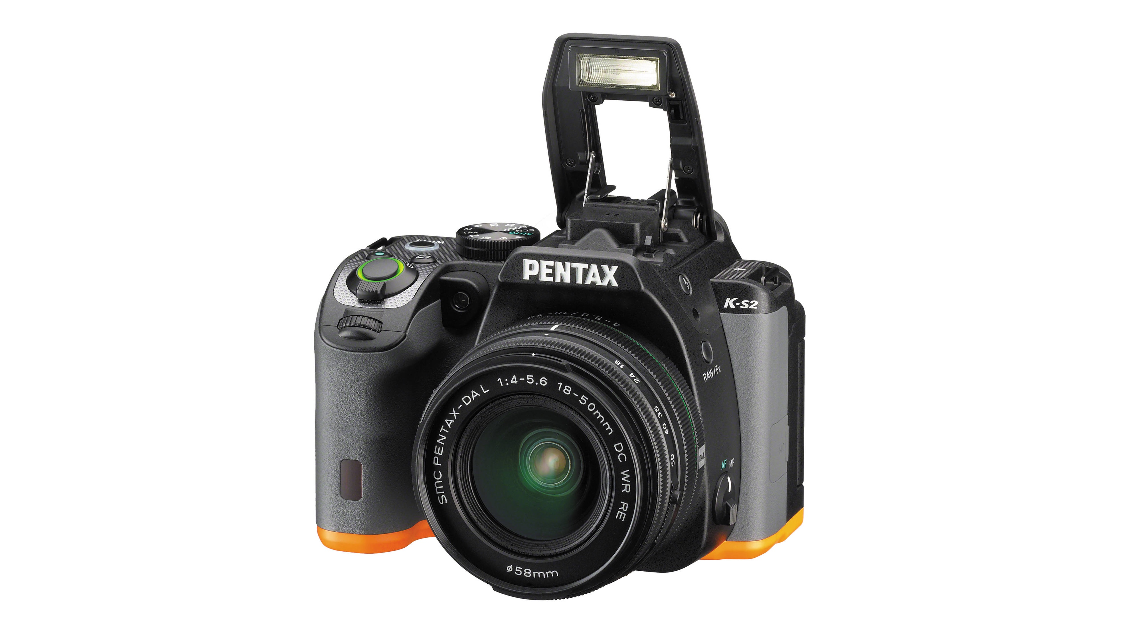 Cameta Camera offers the best value on discount and refurbished digital cameras with a 1 year warranty. Find quality refurbished cameras at great prices here.