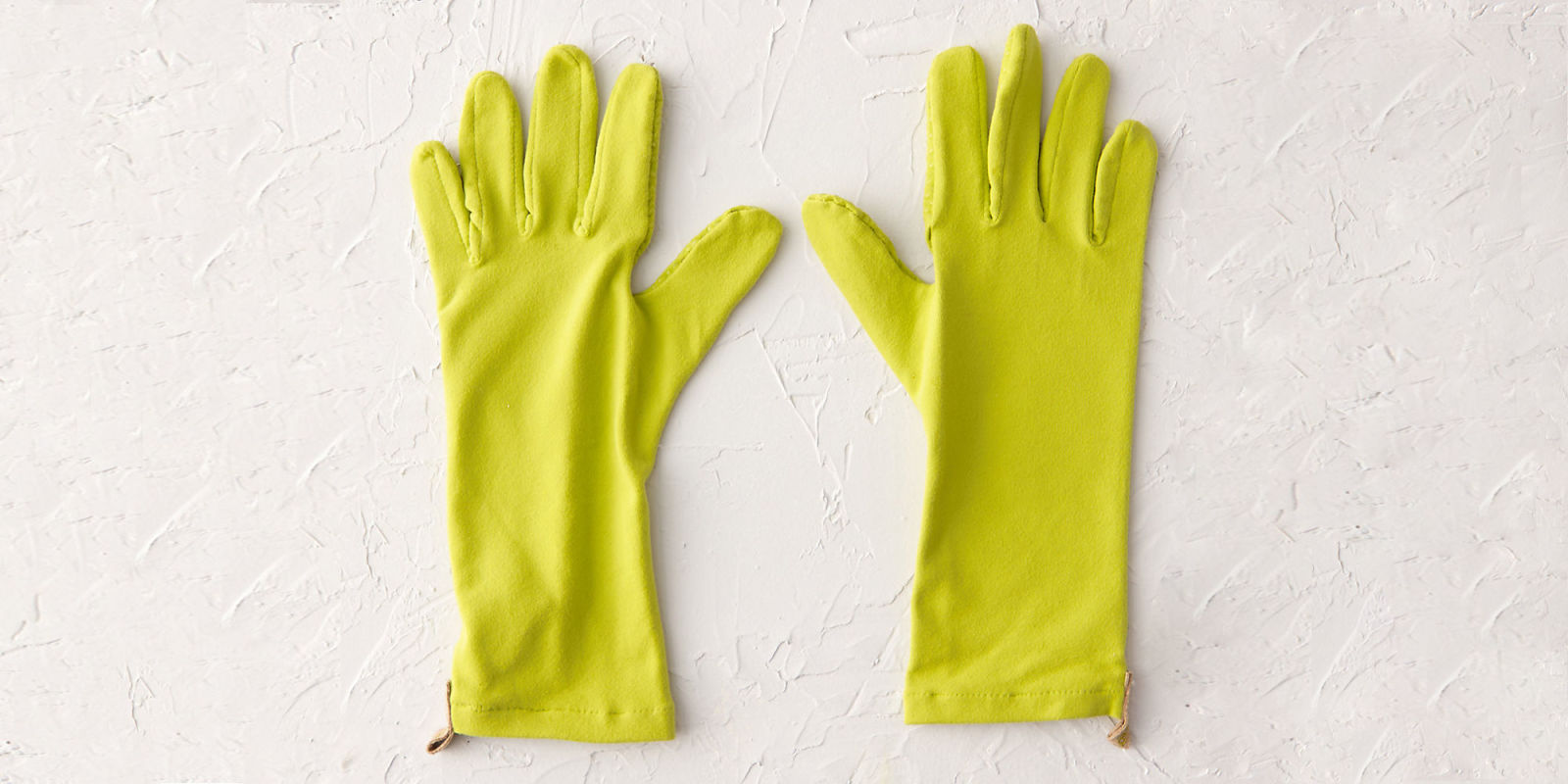 Gardening Gloves Briers Strawberry Water Resistant Gardening