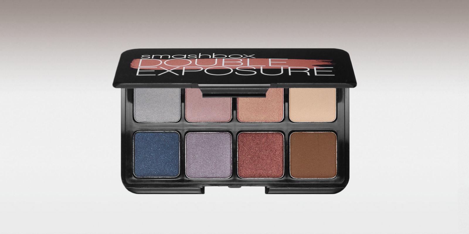 Home Decor 101 10 Best Eyeshadows For Blue Eyes 2018 Eyeshadow Palettes