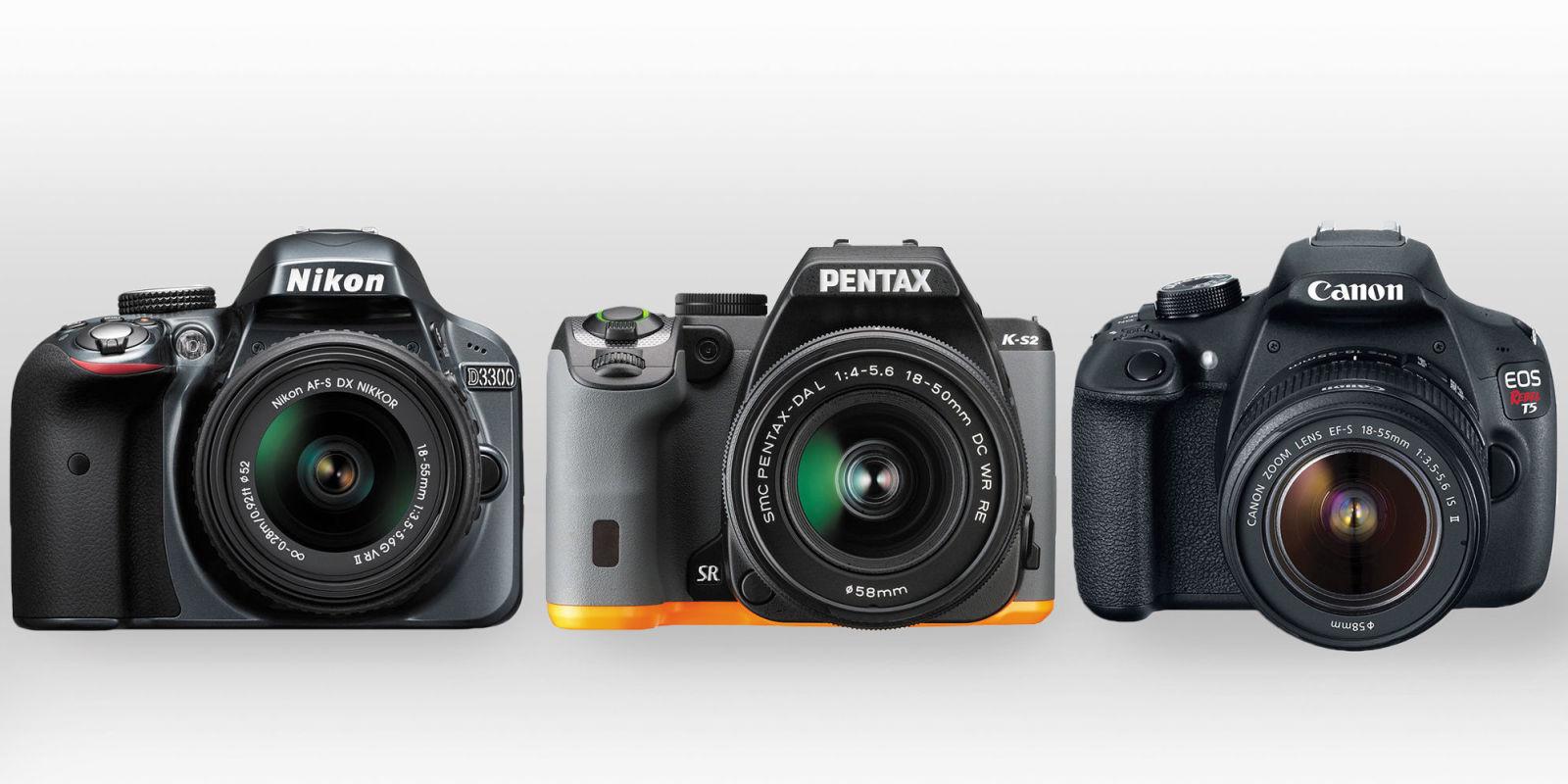 Camera Top 10 Affordable Dslr Cameras 10 best cheap dslr cameras 2017 digital slr under 1000