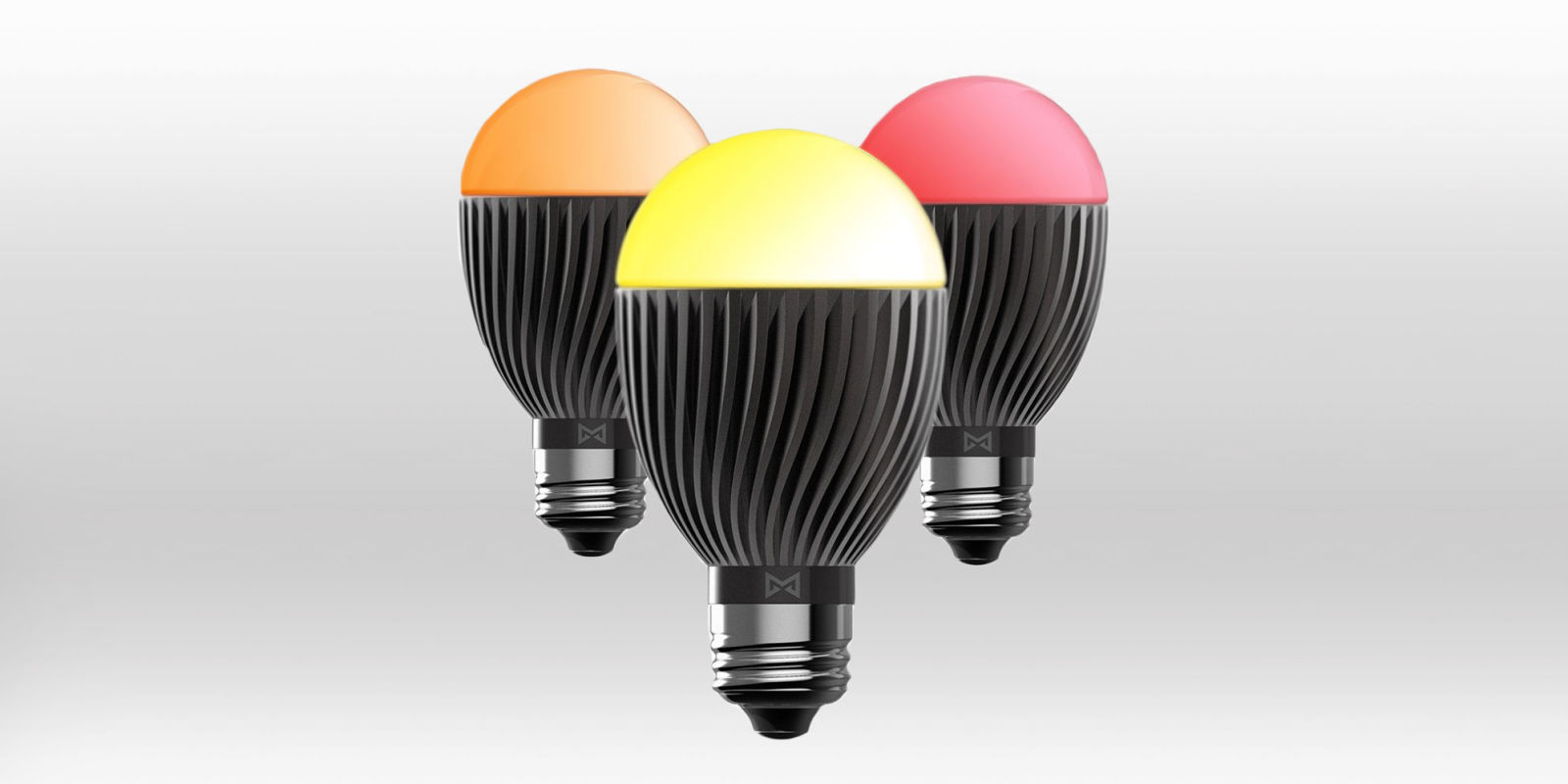 12 Best Smart Light Bulbs In 2016 Top Bluetooth And Led Light Bulbs