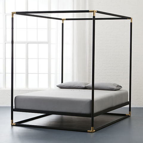 11 Best Bed Frames in 2017 Storage Platform and Metal Bed