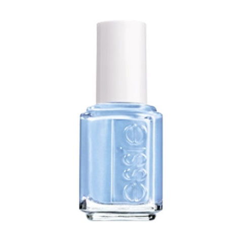 Cute Nail Polish And Wudu Huge Removing Gel Nail Polish Rectangular White Nail Polish Ideas Nail Art Using Water Young Light Pink Opaque Nail Polish WhiteOpi Nail Polish Blue 11 Best Essie Nail Polish Colors 2017   Essie Nail Colors We Love