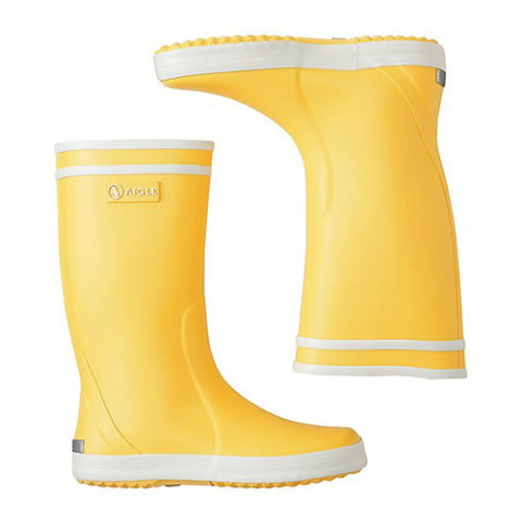 11 Best Kids Rain Boots for Fall 2017 - Rain Boots for Kids and ...