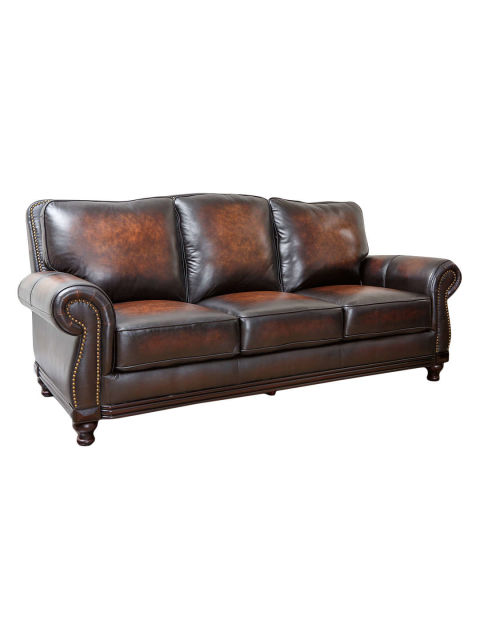 Abbyson Living Barclay Sofa