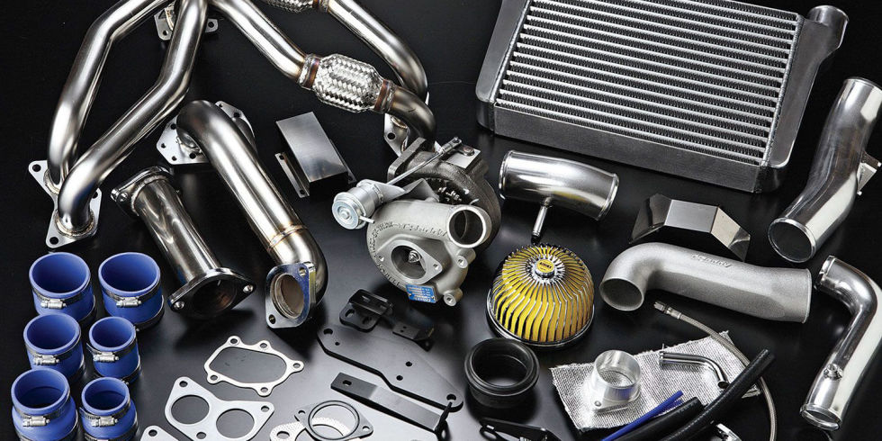 11 Best Turbo Kits For Your Car Or Truck In 2018 Universal Turbo