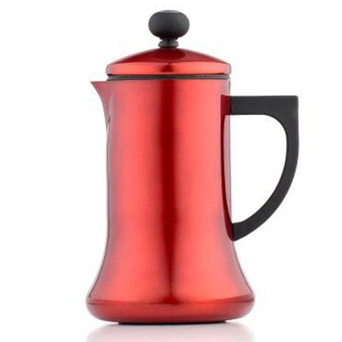 Cuisinart coffee bunn coffee maker auto shut off