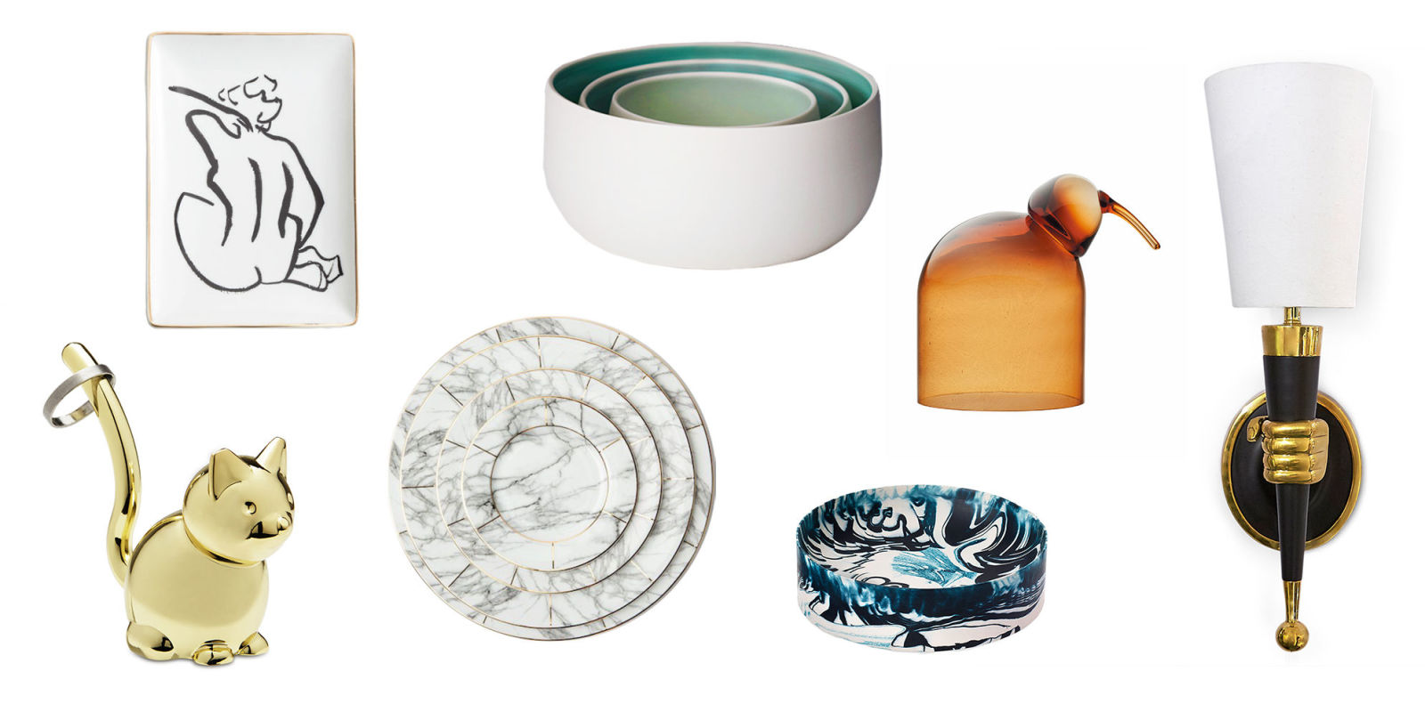 Ny now 2018 trade show top home decor trends from ny now for Best home decor items