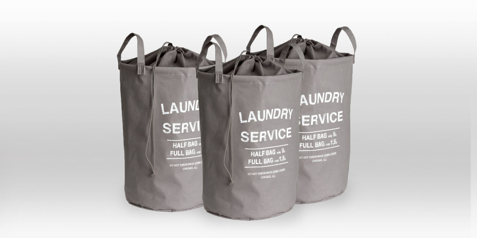 10 Best Laundry Bags And Hampers In 2017 Cute Cotton And