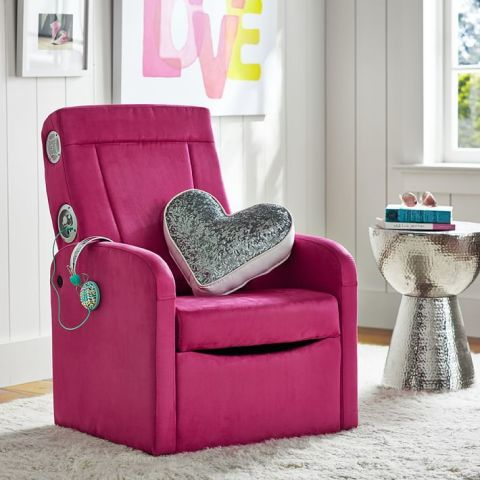 Modren Comfy Chairs For Teenagers Bean Bag Cool And Sitting At
