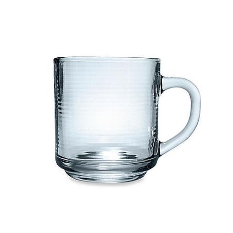 Luminarc Sante Fe Mug