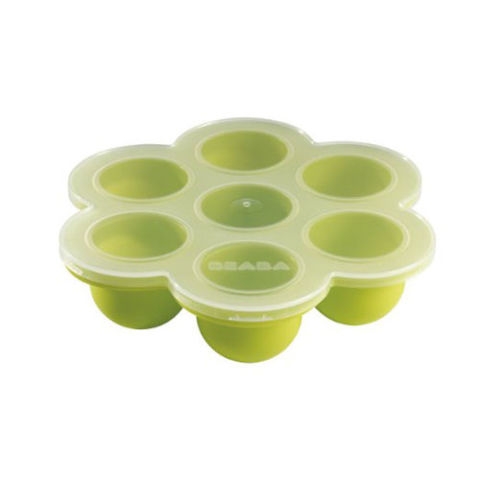11 Best Baby Food Storage Containers 2018 Freezer