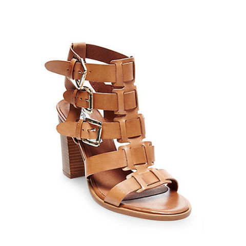 11 Best Gladiator Sandals For Women in 2017 - Lace Up Gladiator ...