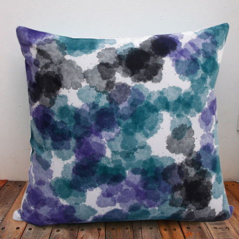 Decorative Pillow Covers Overstock : 11 Decorative Throw Pillow Covers 2018 - Best Printed Throw Pillow Covers We Love