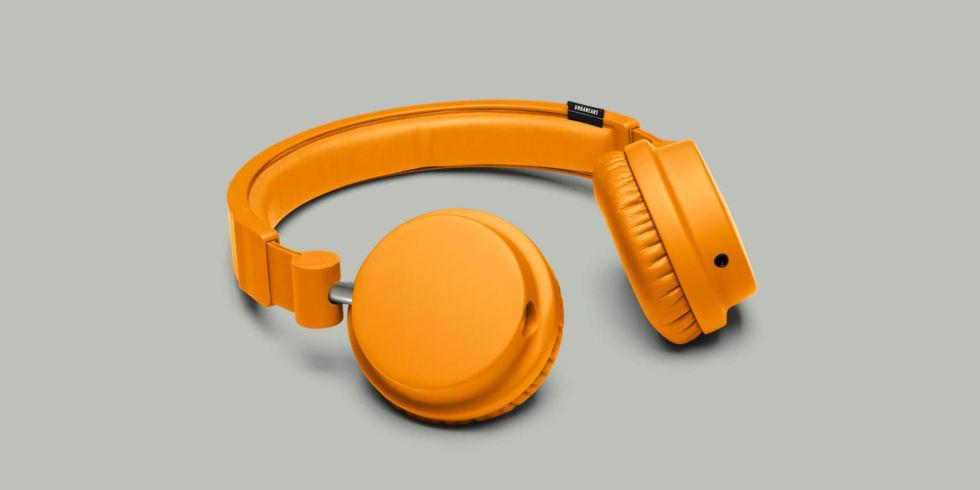 Calvin Harris Headphones