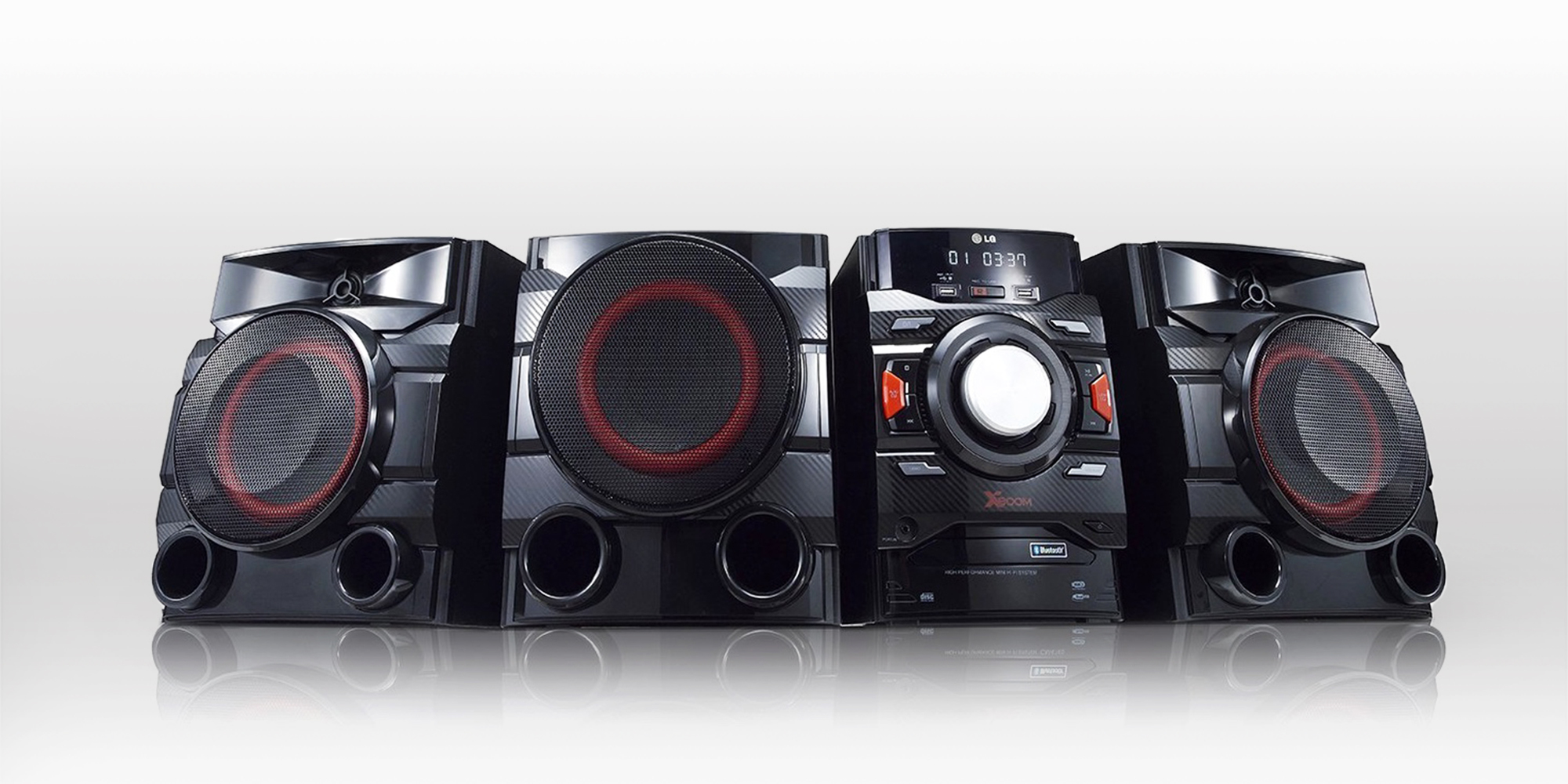 Best Shelf Stereo Systems 28 Images The 9 Best Shelf Stereo Systems Trifty The 9 Best Shelf