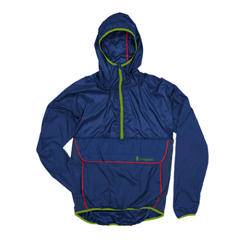 10 Best Packable Rain Jackets 2017 - Stylish Rain Jackets and Coats