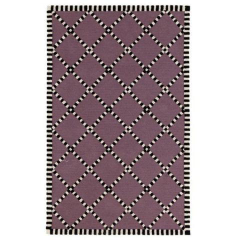 ballard designs turin indooroutdoor rug - Home Decorators Outdoor Rugs