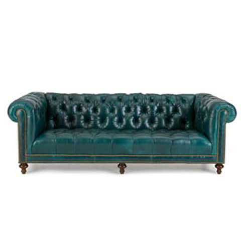 massoud davidson tufted seat chesterfield sofa. Interior Design Ideas. Home Design Ideas