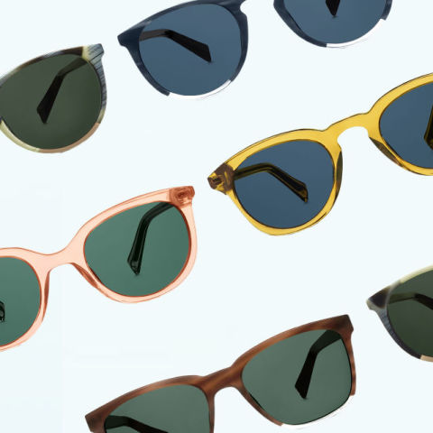 Best Sunglasses  50 best sunglasses of 2017 and designer sunglasses for