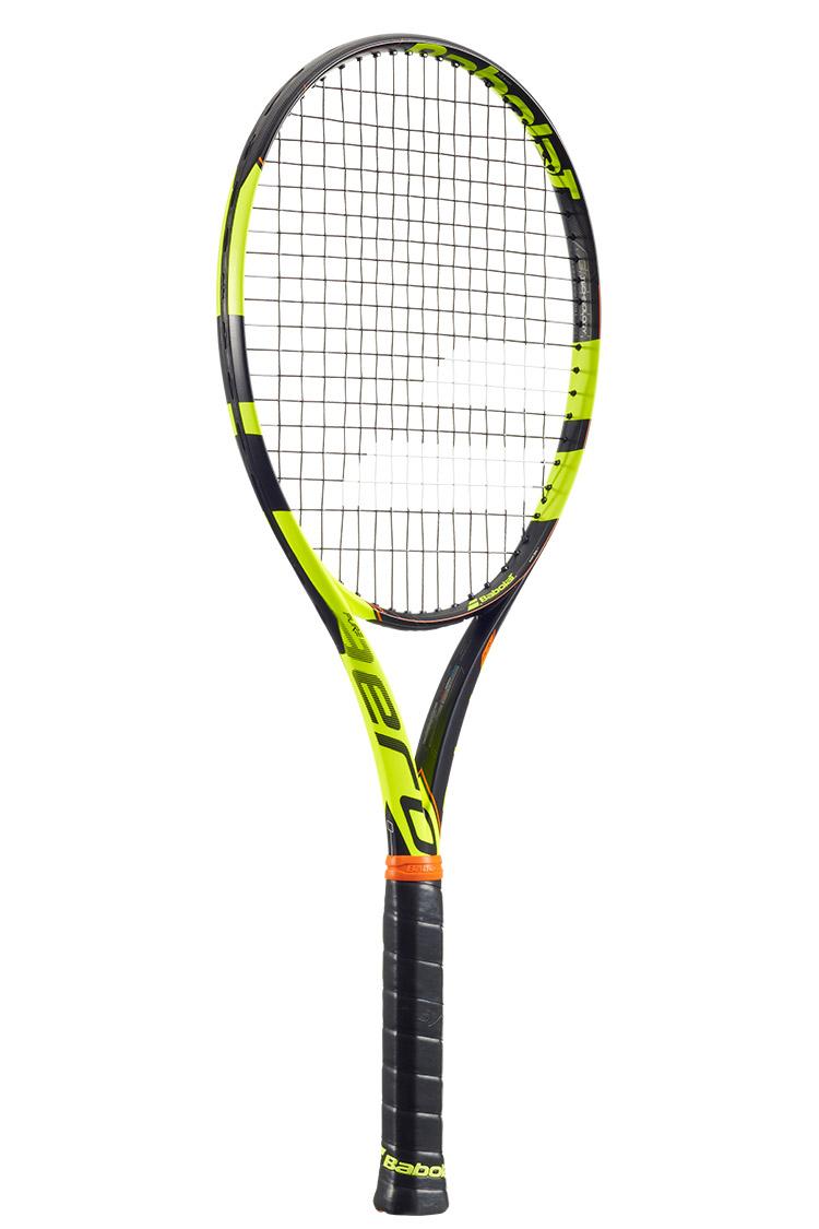 10 best tennis racquets 2017