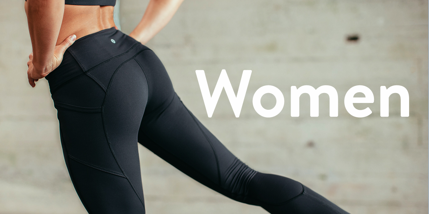 24 Best Lululemon Yoga Pants Tops Amp Accessories For Men