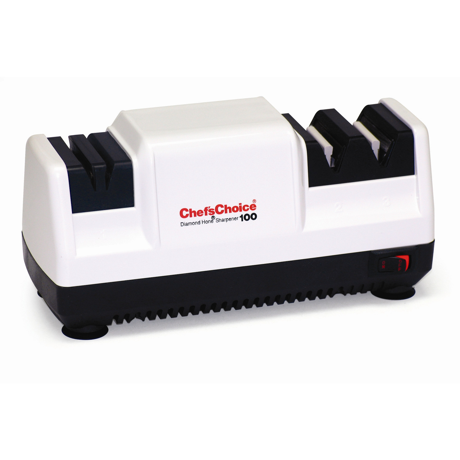 9 Best Electric Knife Sharpeners In 2018 Reviewa Of