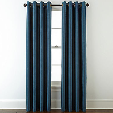 10 Best Blackout Curtains and Drapes in 2017 - Room Darkening ...