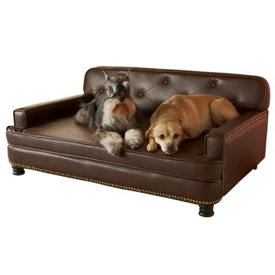 9 Best Pet Beds For Dogs And Cats Chic And Comfy Pet