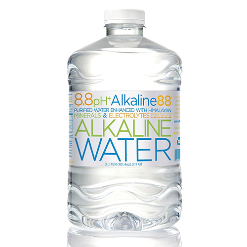 9 Best Alkaline Water 2018 Water Ionizers And Ph Ionizer