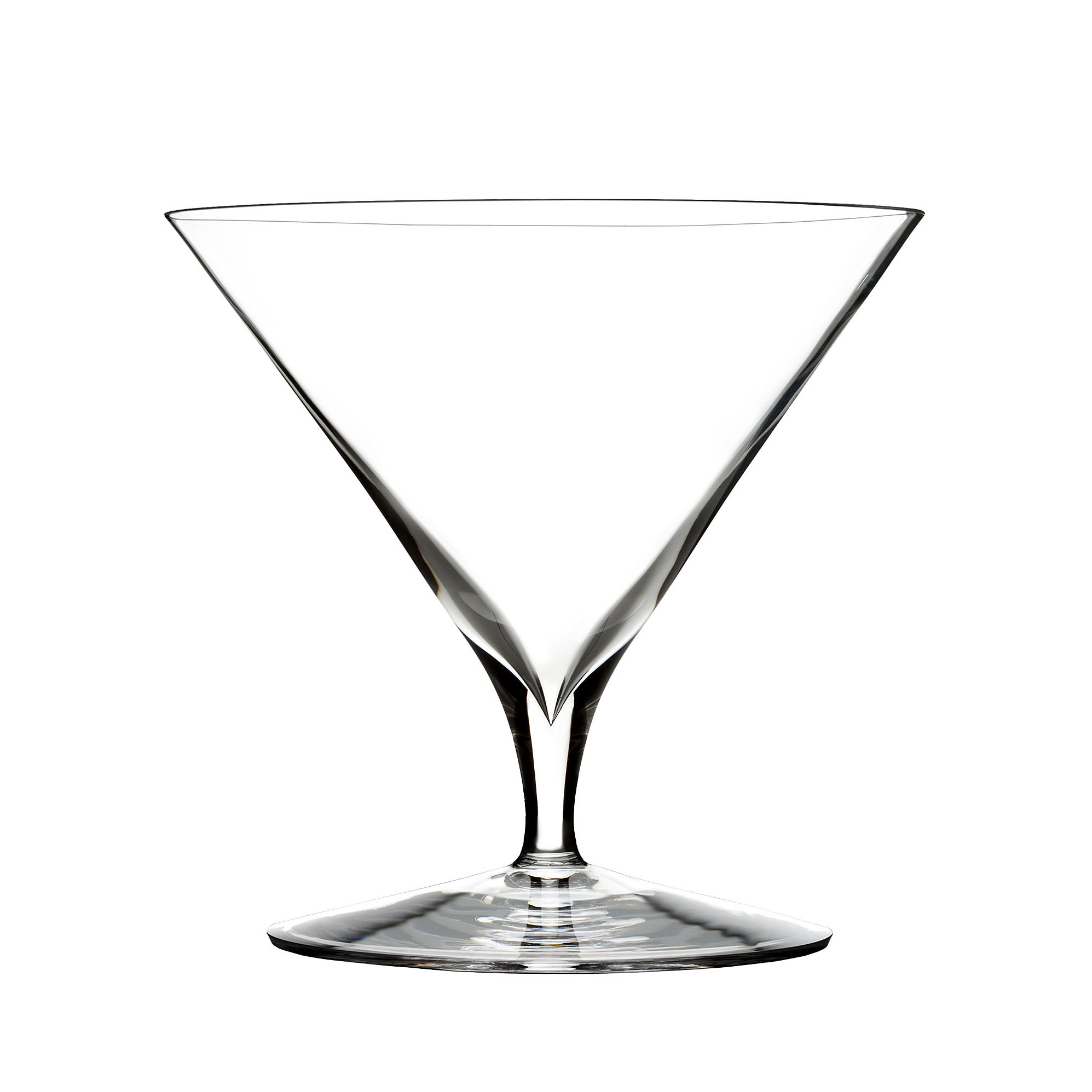 10 Best Martini Glasses In 2016 Unique Martini Glasses For Every Budget