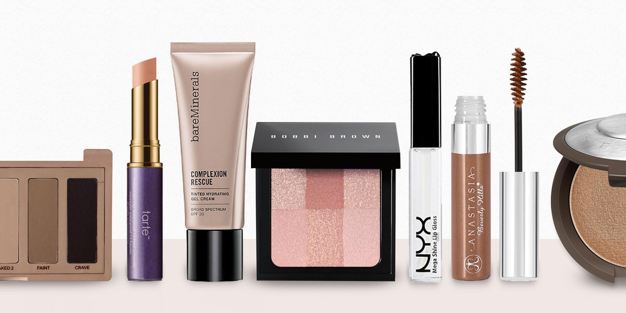 makeup natural beauty looks tips