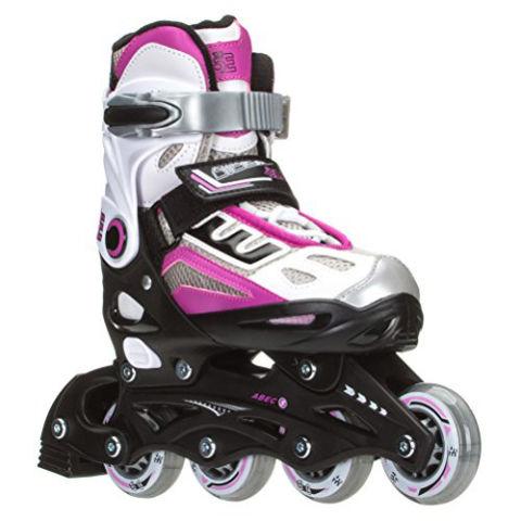 Roller Blades For Girls 9 Best Inline Skates 2...