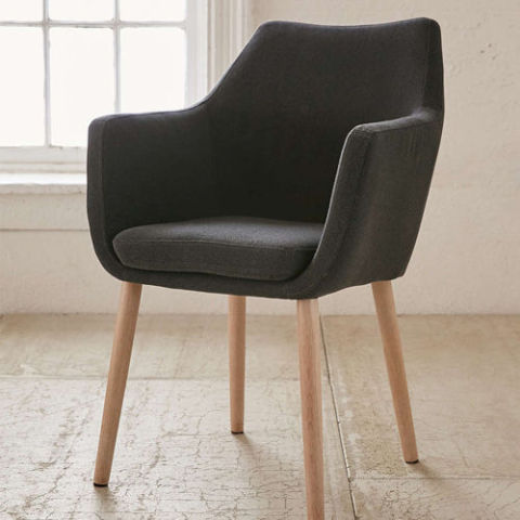 13 Best Accent Chairs in 2017 Decorative Accent Chair Reviews
