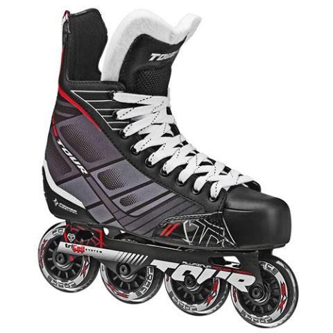Best Roller Hockey Skates Under