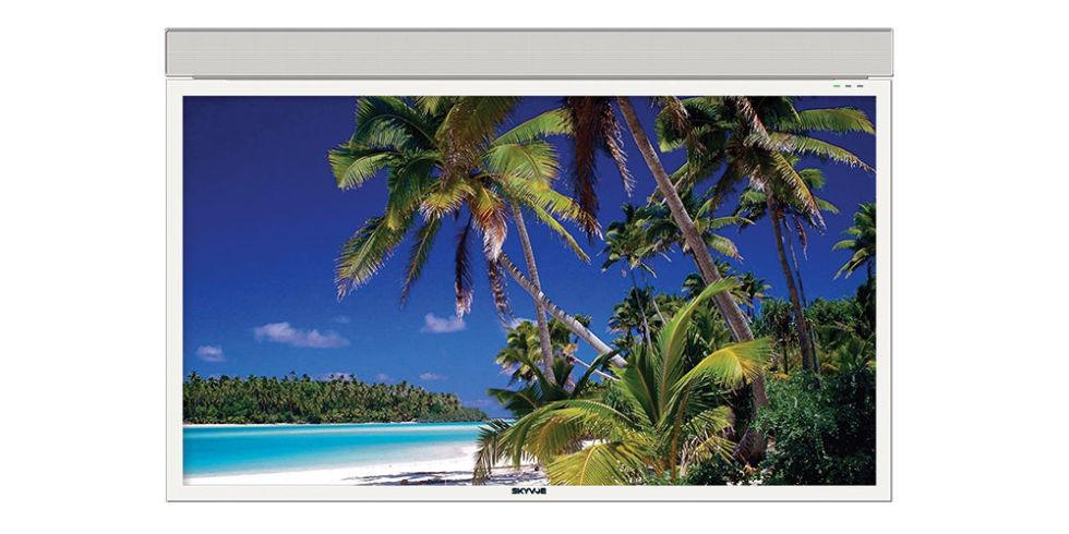 SKYVUE OBX32000L Outdoor TV