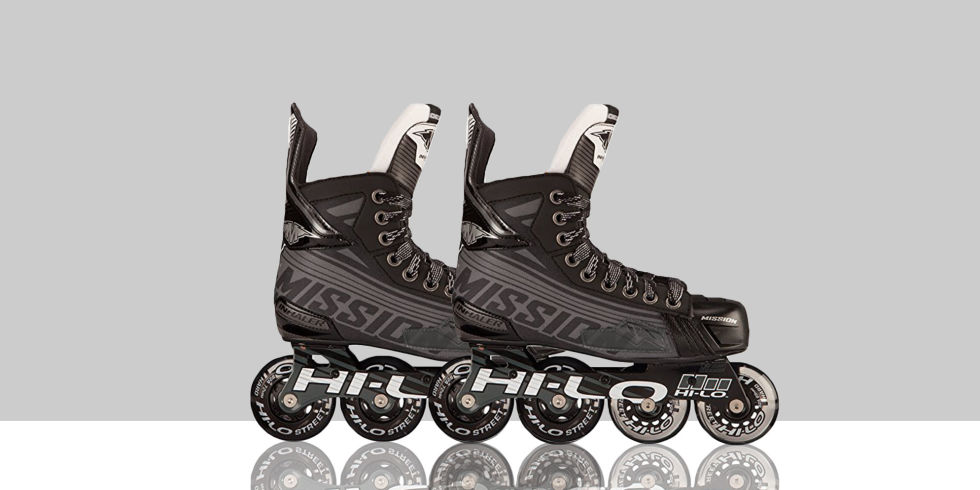 the best inline skates