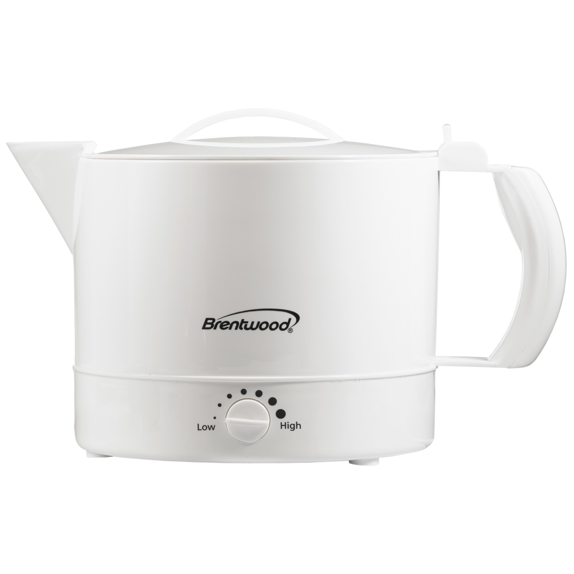 Best Electric Hot Water Kettle ~ Best electric hot pots for water