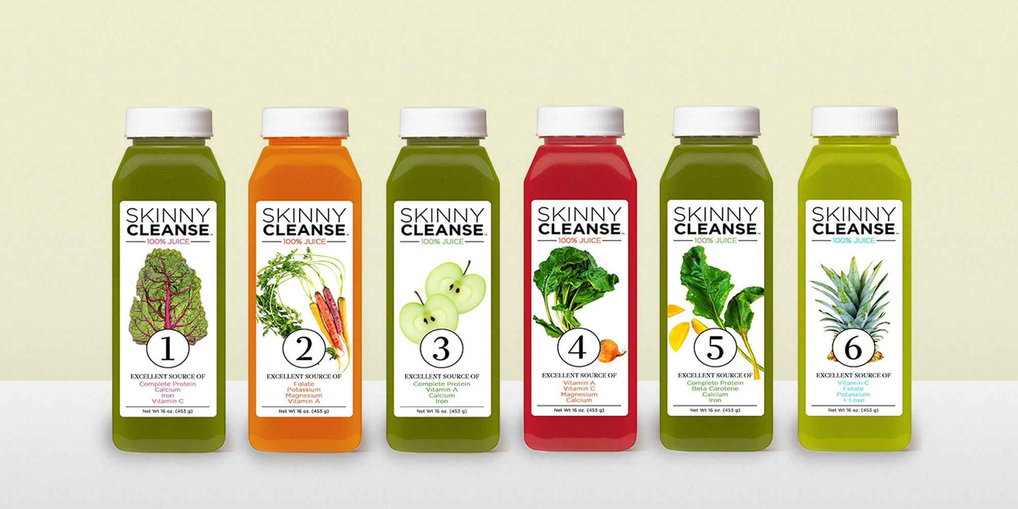 what is a juice cleanses How to cleanse purposeful cleansing is a way to reset (and heal) your mind and body whether you're in need of a serious lifestyle change or looking to kickstart your weight loss regime, reestablishing your connection to food is the first step.