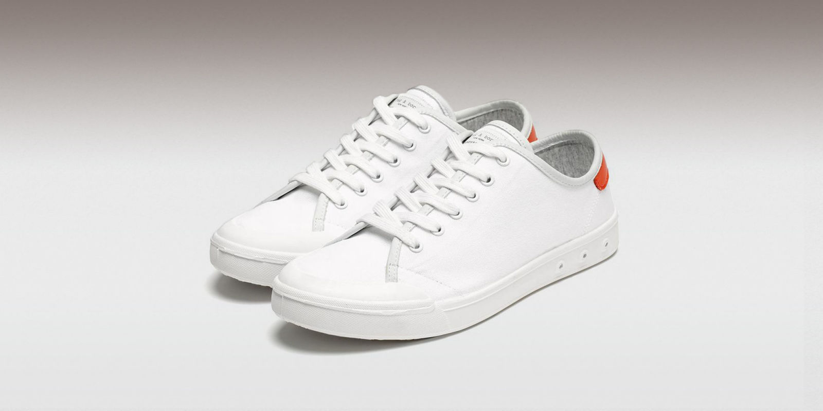 Nike Shoes Women S Tennis