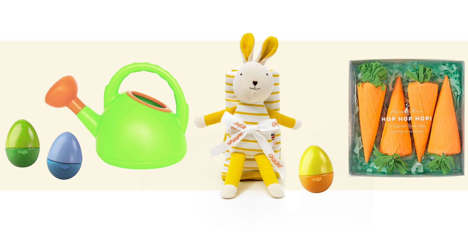 15 Best Easter Baskets For Kids 2016 - Cute Easter Gift ...