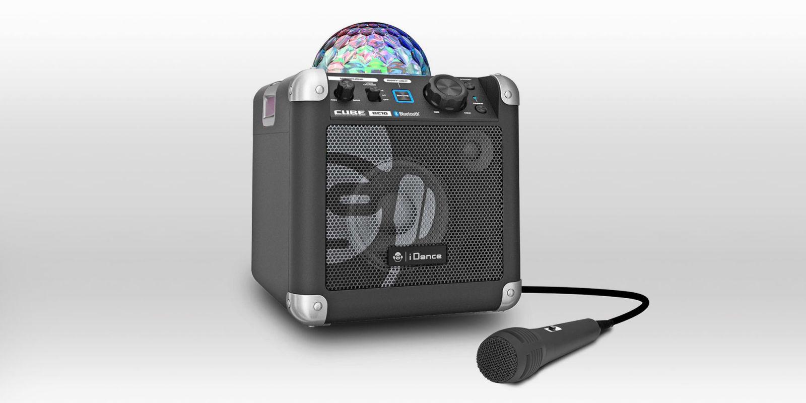 8 Best Karaoke Machines For Kids in 2017 - Kids Karaoke ...