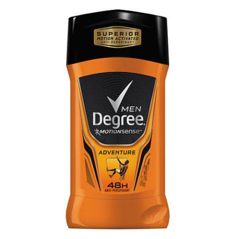 Image Result For Best Mens Deodorant Stick