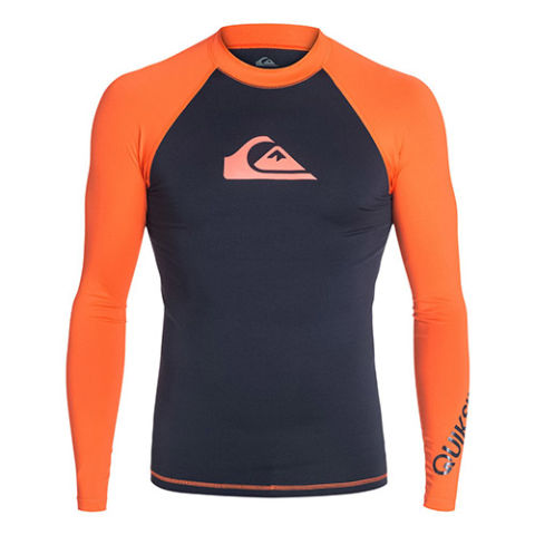11 Best Rash Guards For 2018 Mens And Womens Rash Guards