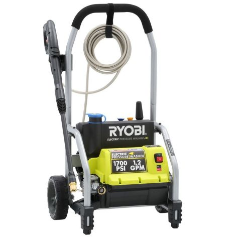 11 Best Gas And Electric Pressure Washers For Summer 2018