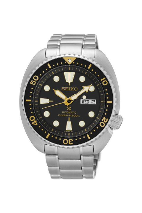 18 best mens dive watches in 2017 dive watch reviews at every seiko dive watch