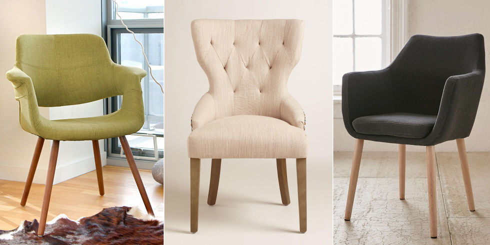 accent chairs - Decorative Chairs