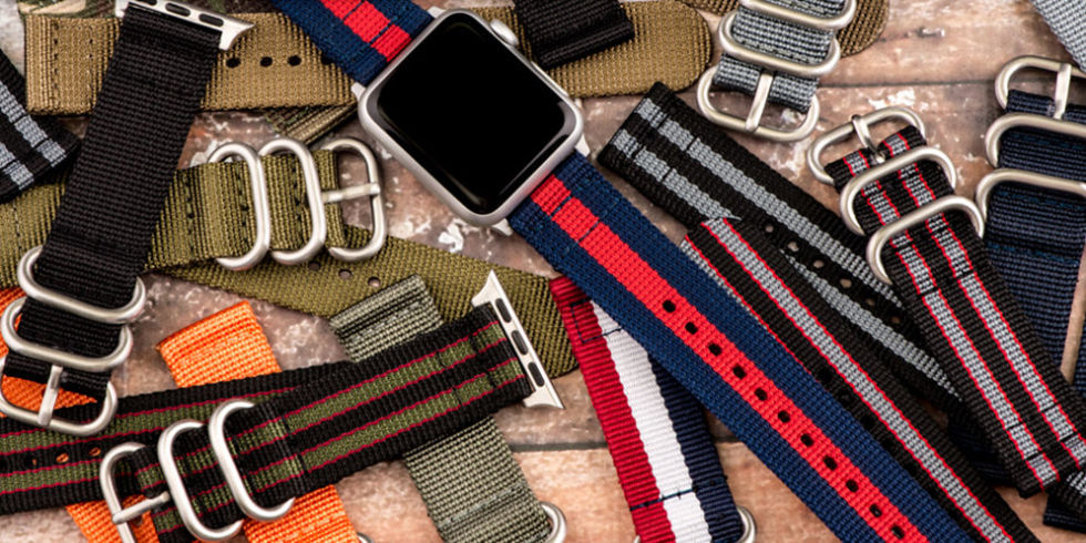 12 best apple watch bands 2017 apple watch bands for men and women apple watch bands