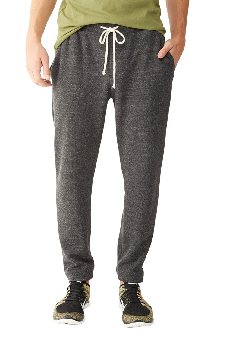 Discover the best Sweatpants in Best Sellers. Find the top most popular items in Amazon Best Sellers. Best Sellers in Sweatpants #1. Champion Men's Powerblend Retro Fleece Jogger Pant out of 5 stars Ouber Men's Gym Jogger Pants Slim Fit Workout Running Sweatpants with Zipper Pockets out of 5 stars